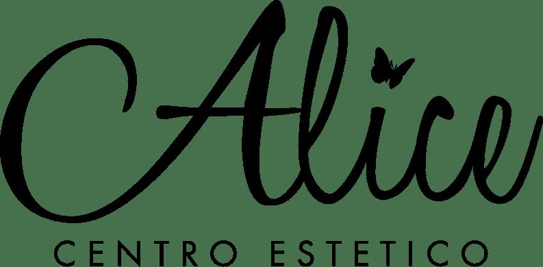 Alice Centro Estetico